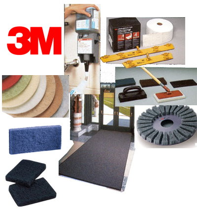 3M products.jpg